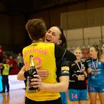 Krim-Ajdovščina_finalepokala16_041_270316_UrosPihner.jpg
