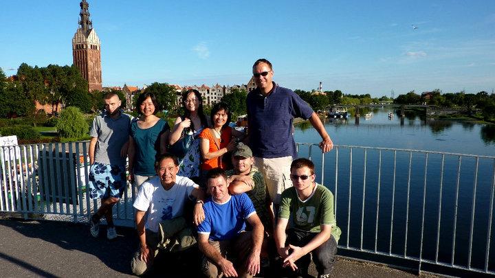 Wizyta grupy z Malezji - 47305_428898502045_641257045_5582343_4332763_n.jpg