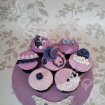 Mothers day cupcakes 2.jpg