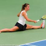 Annika Beck - 2016 Fed Cup -DSC_2340-2.jpg
