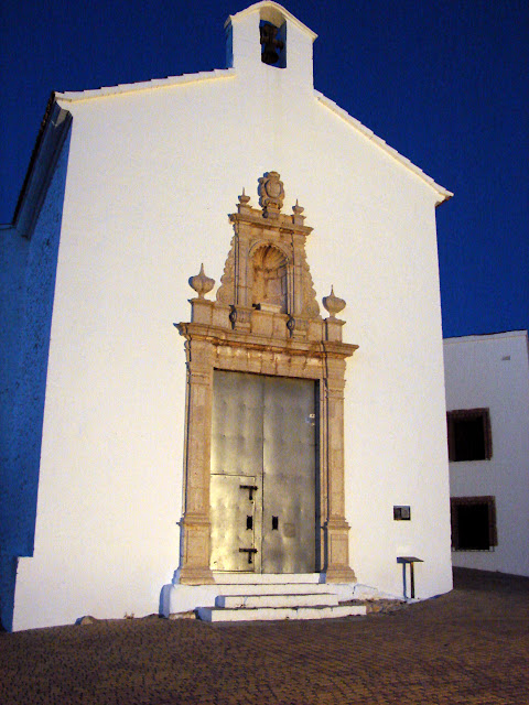 Senderismo Santa Lucia . Torre Ebrí