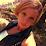 Nicola Elizabeth's profile photo