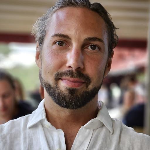 Andreas Schiffer