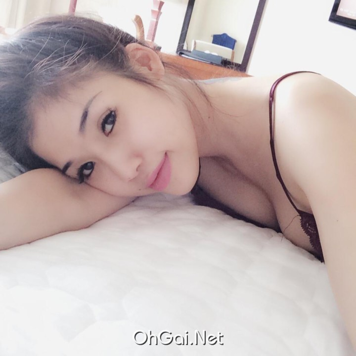 facebook hot girl luu kim hong - ohgai.net