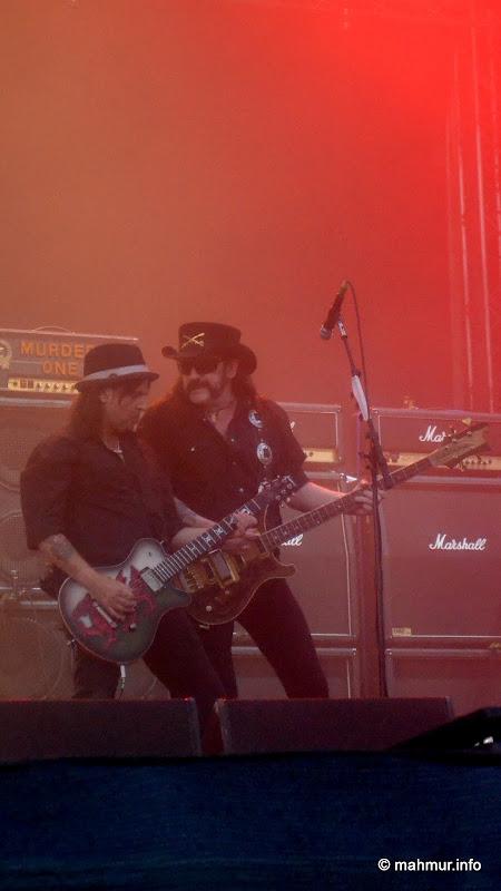 Motorhead @ OST Fest - DSC_0770.JPG