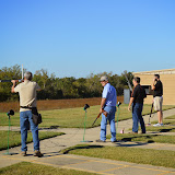 Pulling for Education Trap Shoot 2014 - DSC_6301.JPG