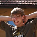 Rekolekcje w Piwnicznej 2009 - IMG_9561.jpg