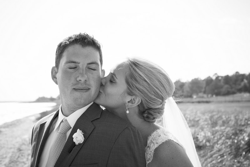 Katie and Rich - Blueflash Photography 362.jpg