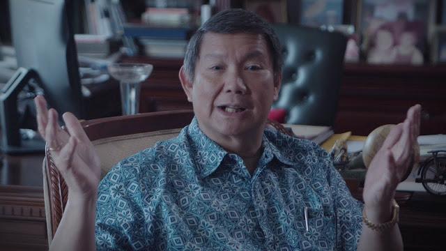Kemenhan Bantah Adik Prabowo yang Tuding Ada Proyek Mark Up 1.000 Persen