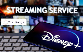 Russian Warns Disney against distributing short Films featuring Gay Character in their Country