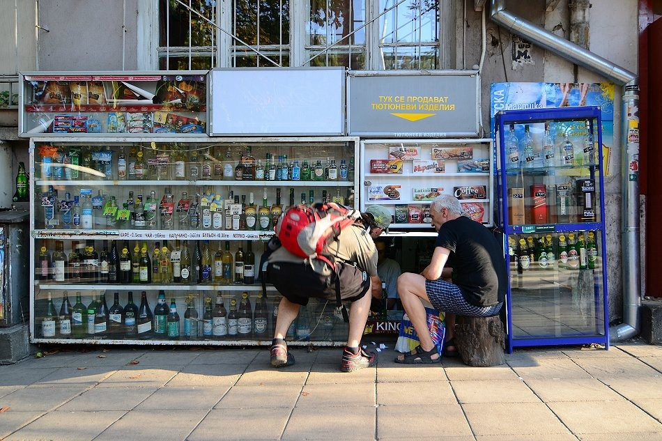 klek-shops-bulgaria-4