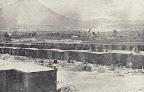 Urbanización Tasahuayo, Arequipa