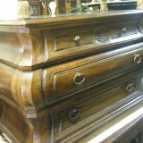Drawers & Chests