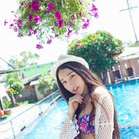 [XiuRen] 2014.05.26 No.138 刘奕宁Lynn [54P] 0014.jpg