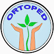 Ortoped Fitness