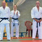 budofestival-judoclinic-danny-meeuwsen-2012_05.JPG