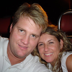 Our First Date - 2004