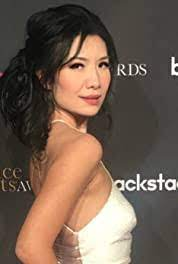 Gwendoline Yeo  Net Worth, Income, Salary, Earnings, Biography, How much money make?