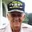 Bill Landry's profile photo