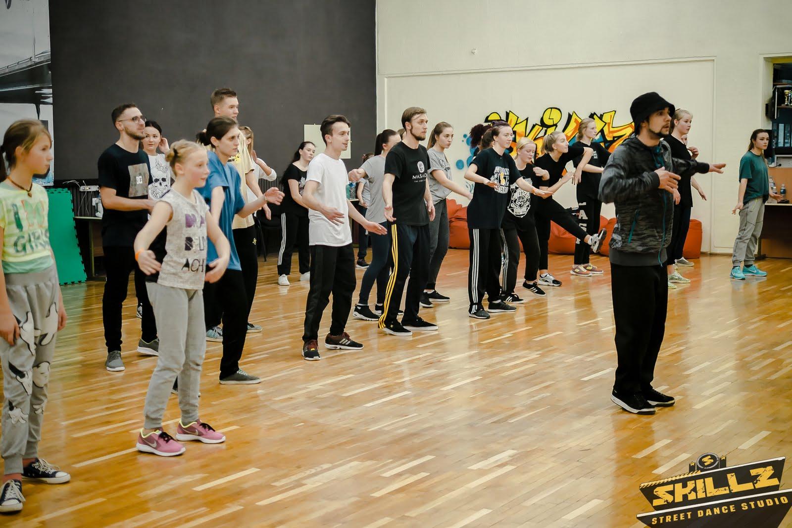 Hip hop seminaras su Jeka iš Maskvos - _1050188.jpg