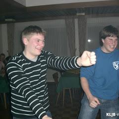 Kellnerball 2006 - CIMG2090-kl.JPG