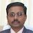Arjun Ghatule avatar image