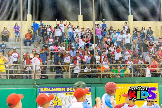 July 11, 2015 Serie del Caribe Liga Mustang, Aruba Champ vs Aruba Host - baseball%2BSerie%2Bden%2BCaribe%2Bliga%2BMustang%2Bjuli%2B11%252C%2B2015%2Baruba%2Bvs%2Baruba-85.jpg