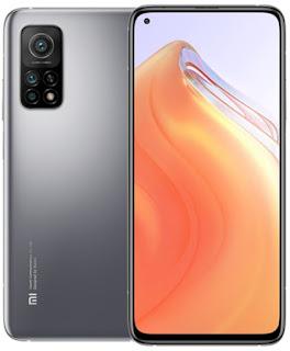 Comparison:Xiaomi Mi 10T vs mi 10i