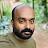 jobinson george avatar image
