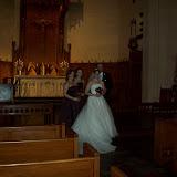 Virginias Wedding - 101_5919.JPG