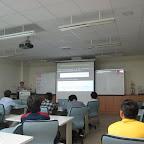 2010.05.12 GPU講座
