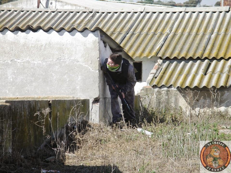 Fotos de DOMINIO RÁPIDO. 06-04-14. PICT0074