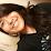 Ingrid Melchor's profile photo