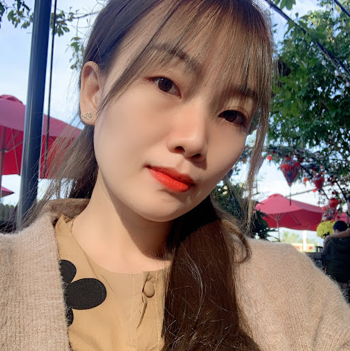 Hang Phan