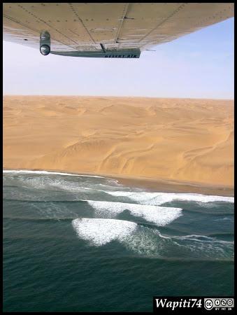 Balade australe... 11 jours en Namibie - Page 2 IMG_0724