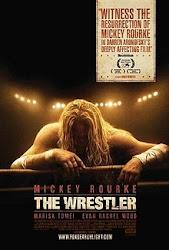 The Wrestler - Đô vật