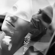 Wedding photographer Marcel Gejdos (totojeventure). Photo of 30.10.2015