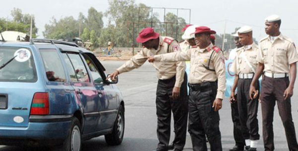 Yuletide: FRSC to deploy 1,000 personnel on Lagos/ Ibadan expressway