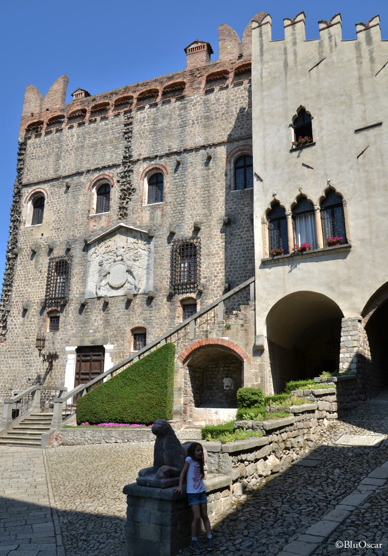 Castello Monselice 22 06 2016 N02