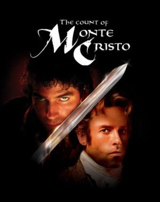 BC3A1-TC6B0E1BB9Bc-Monte-Cristo-The-Count-Of-Monte-Cristo-2002