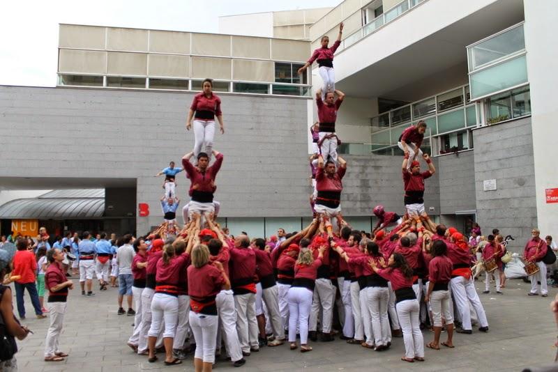 Actuació Fort Pienc (Barcelona) 15-06-14 - IMG_2338.jpg