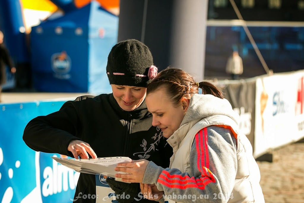 2014.04.16 Alma Linnasprint 2014-I Tallinna etapp - AS20140416LSTLN_050S.JPG