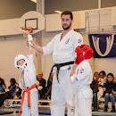 KarateGoes_0183.jpg