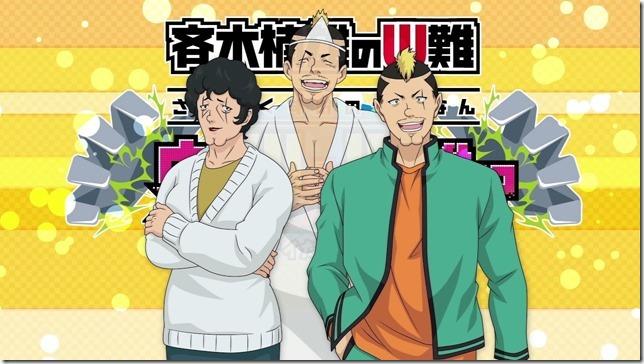 anime saiki (2)
