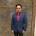 shobhit kesarwani's profile photo