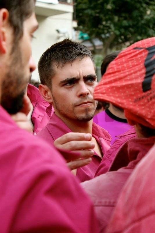 Actuació Barberà del Vallès  6-07-14 - IMG_2799.JPG