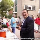 Gemeentedag (2007)