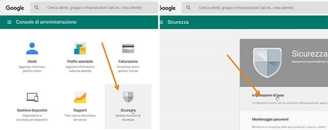 sicurezza-google-suite