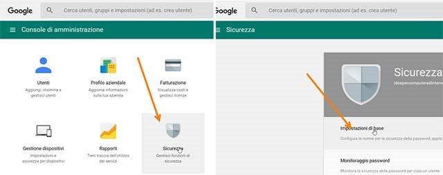 sicurezza-google-suite