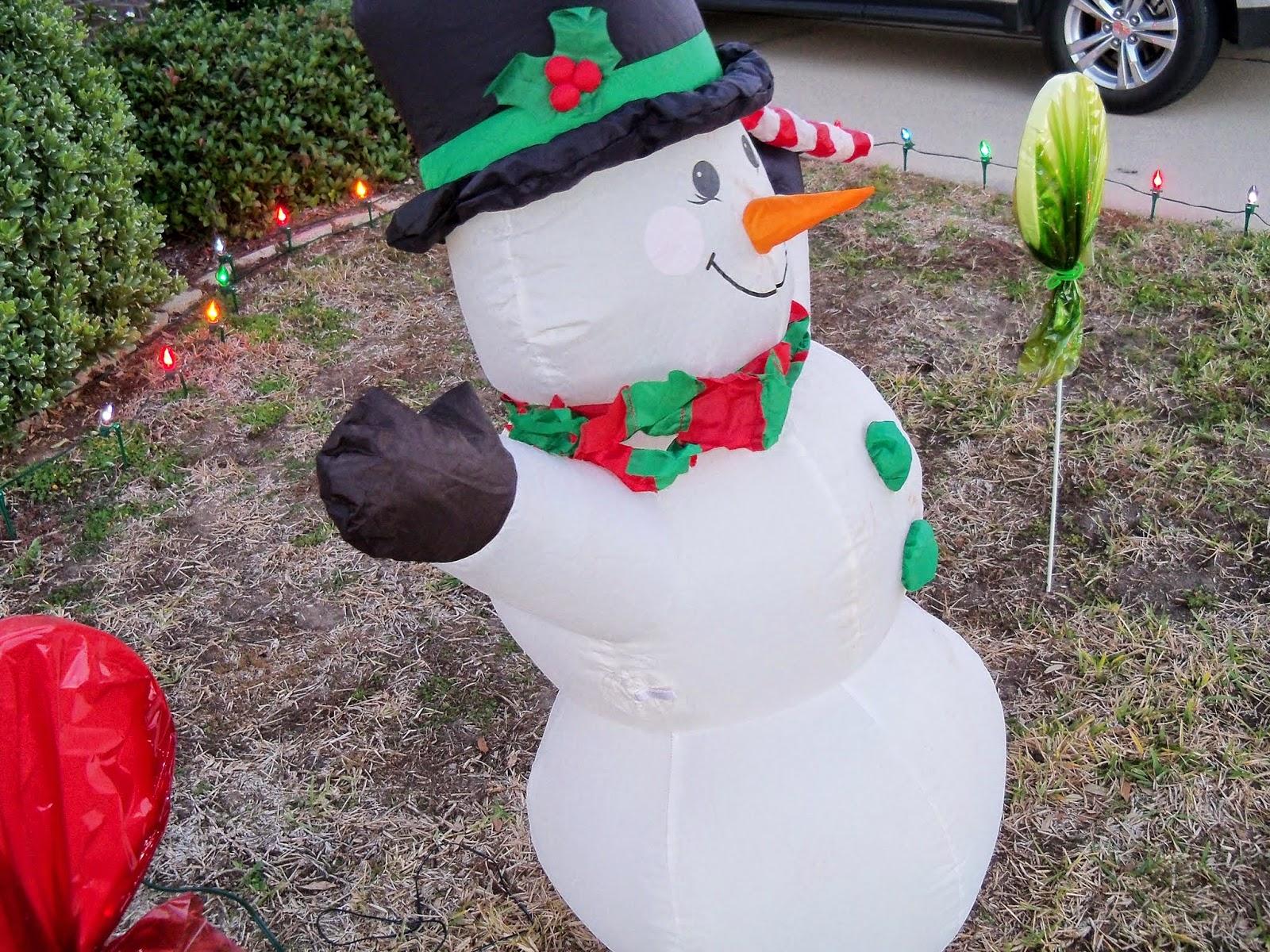 Christmastime - 116_6174.JPG